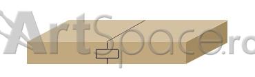 lemn-langheta-falsa lemn-langheta-falsa