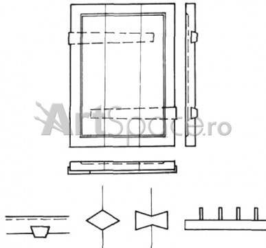 tipuri-traverse-lemn-387x360 tipuri-traverse-lemn